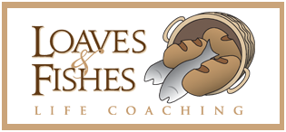 Loaves and Fishes Life Coaching