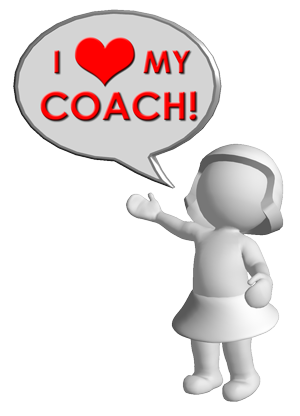 heart-my-coach
