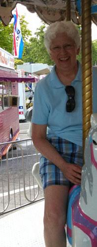 merry-go-round-web