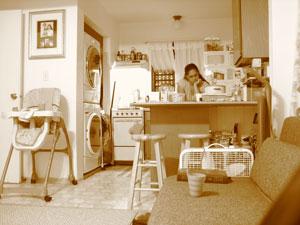 file000495201931-morguefile-kitchens-small